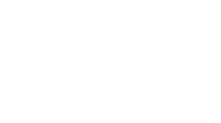 Fairfax Worldwide